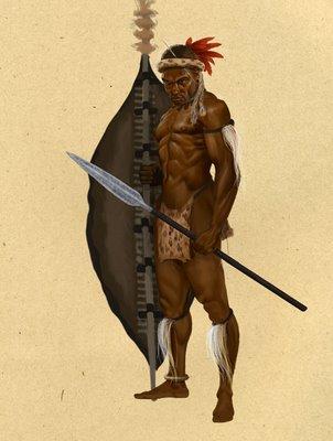 clone-of-warrior-2-zulu_001