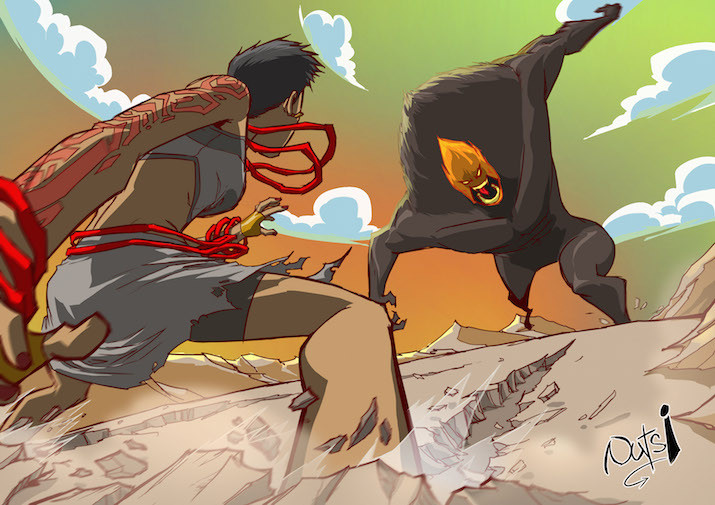 comic-republic-avonome-nigerian-superhero-715x505
