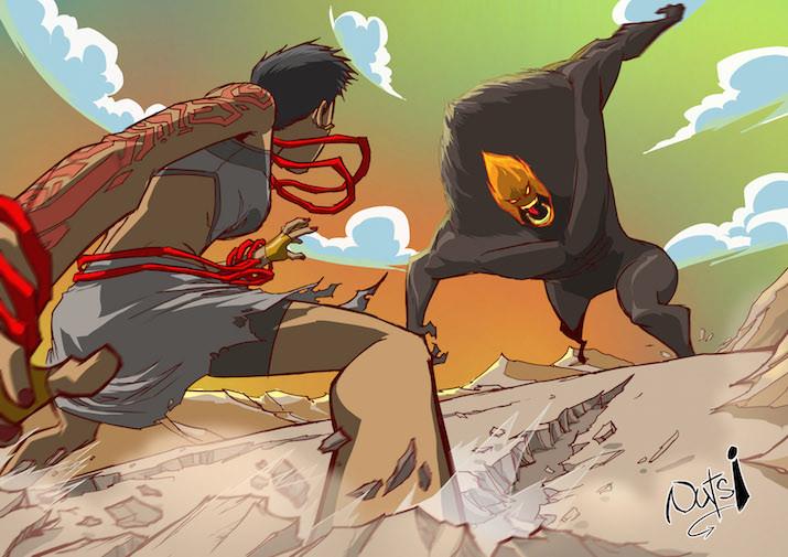 comic-republic-avonome-nigerian-superhero-715x505