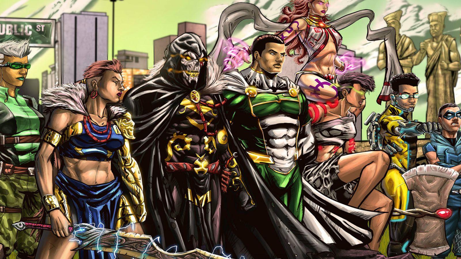 comic-republic-poster