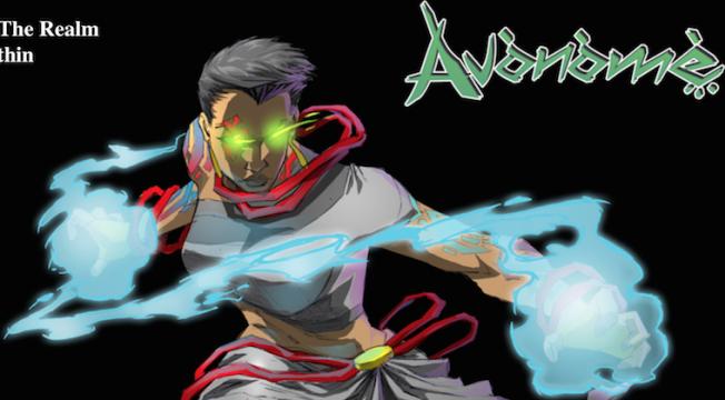 comics-a7