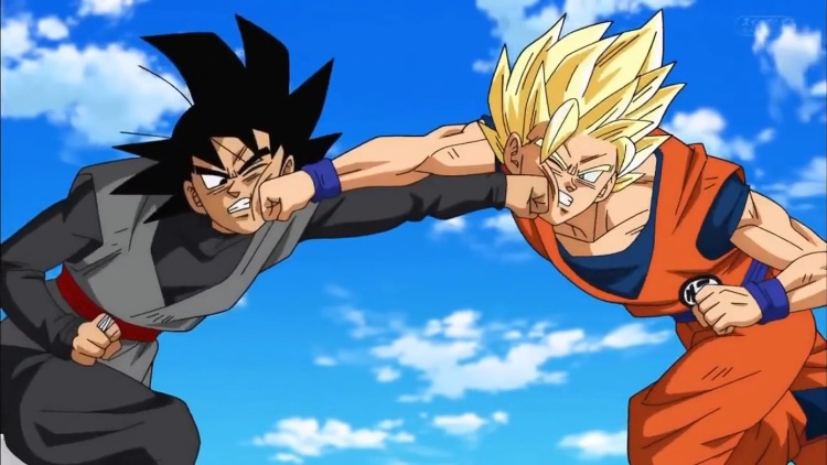 gokugoku-fights-goku-in-perhaps-the-most-confusing-event-in-dragon-ball-z-history-social
