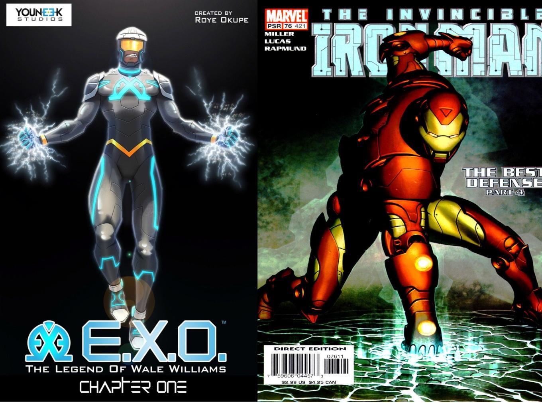 iron-man-vs-exo