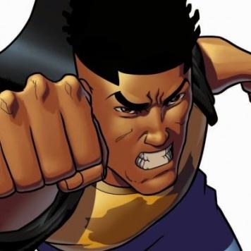 kwezi-2-comic-book-770x400-1