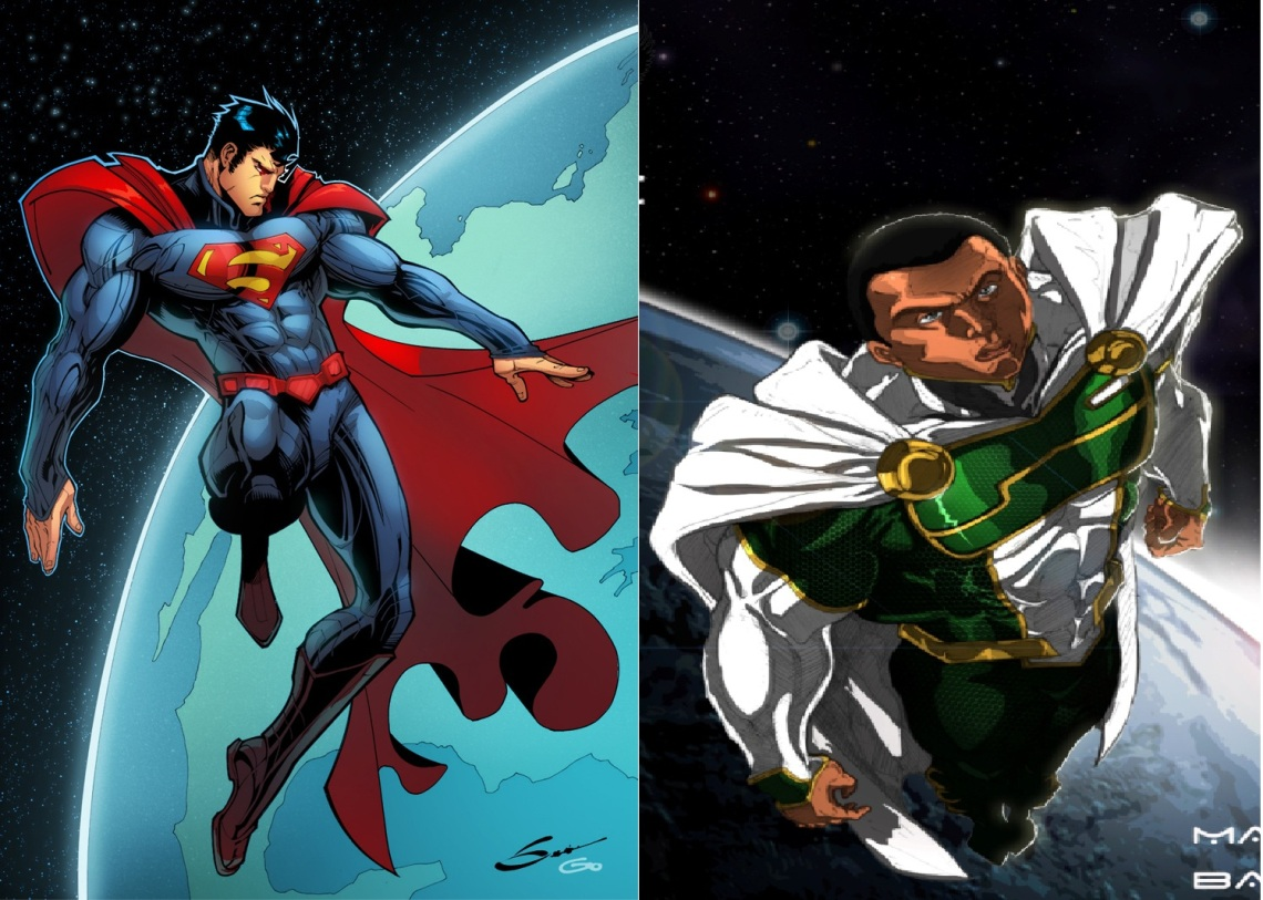 superman-vs-gprime