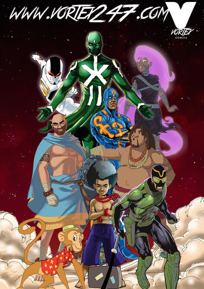 vortex-comics-lagos-nigeria1-715x1011