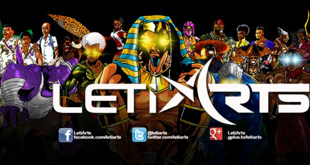 Leti-Arts-620x330.png