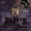 SHOULD AFRICAN COMICS CENTER AROUND JUJU AND MYSTICISM?