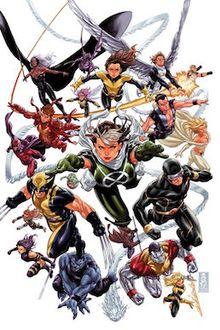 X-Men_legacy
