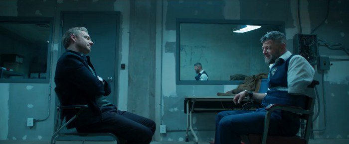 Black-Panther-Trailer-Breakdown-1-700x290