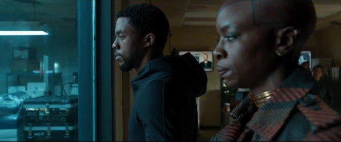Black-Panther-Trailer-Breakdown-10-700x292