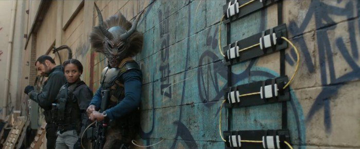 Black-Panther-Trailer-Breakdown-14-700x290