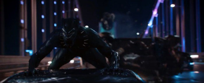 Black-Panther-Trailer-Breakdown-37-700x287