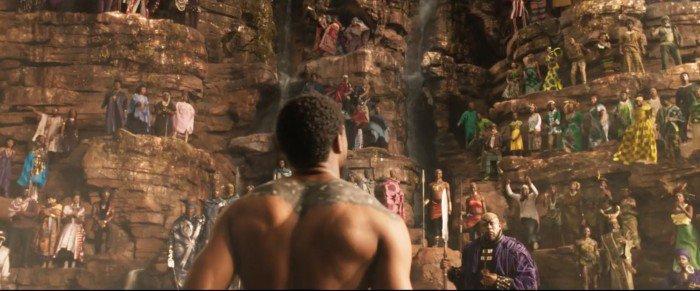 Black-Panther-Trailer-Breakdown-4-700x291