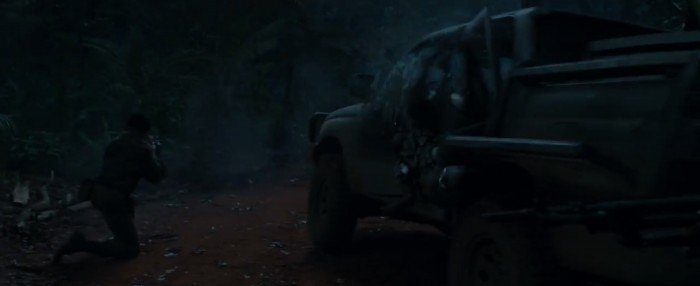 Black-Panther-Trailer-Breakdown-8-700x286