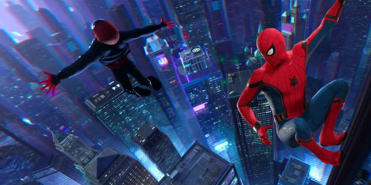 Spider-Man-Into-the-Spider-Verse-live-action