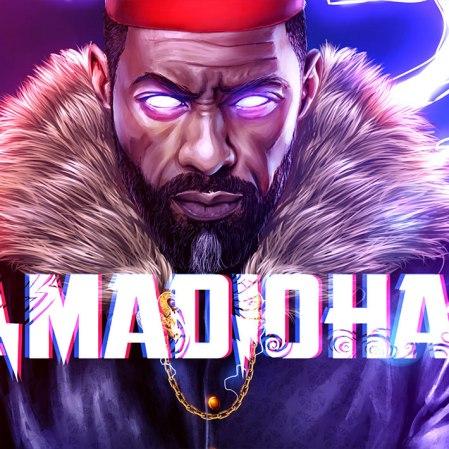 amadioha1comicrepublicmoblie