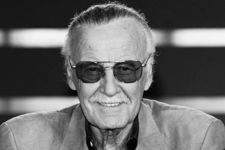 the-stan-lee-quiz