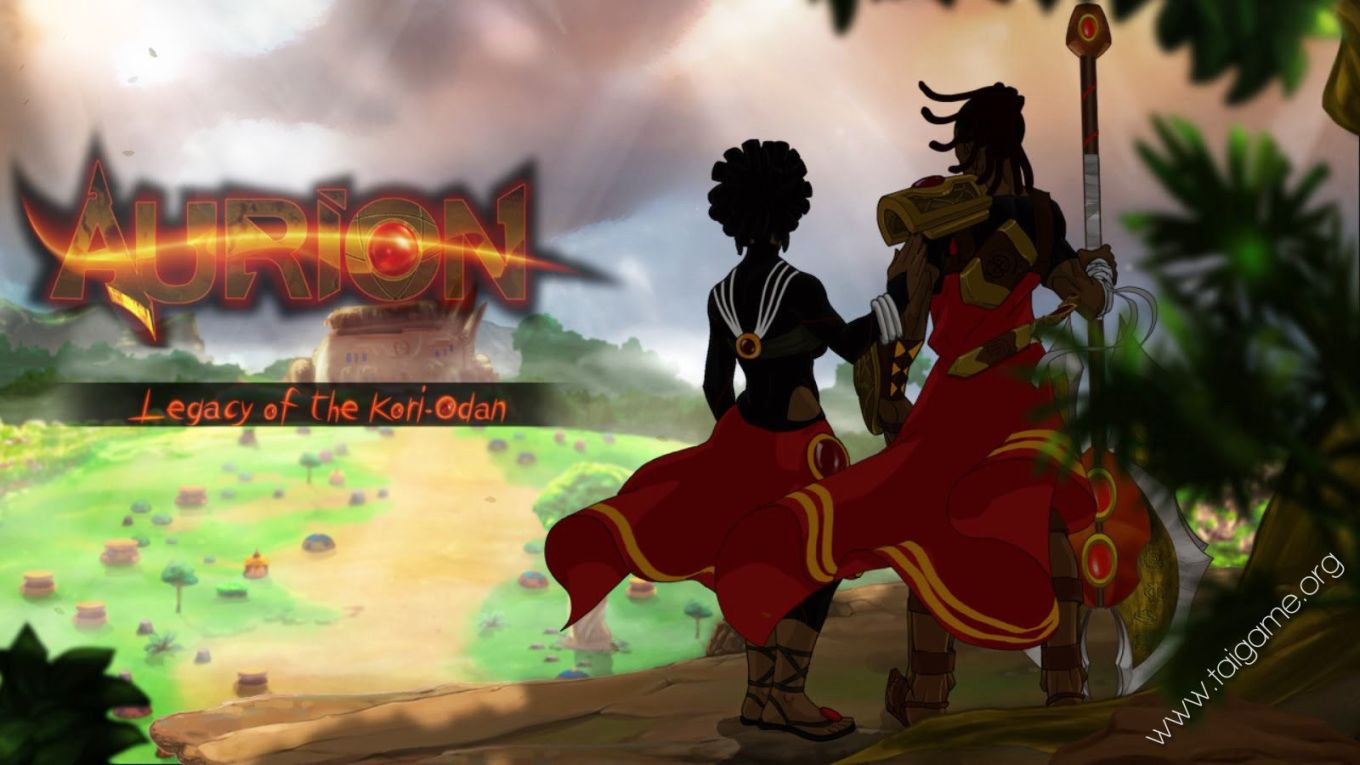 aurion-legacy-of-the-kori-odan-1