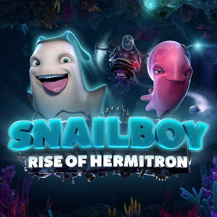 games_snailboy2_masonry