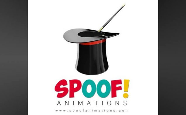 Spoof-Animations-636x395 (1)