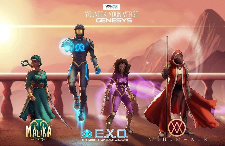 YouNeek-Studios-Genesys-Web-2