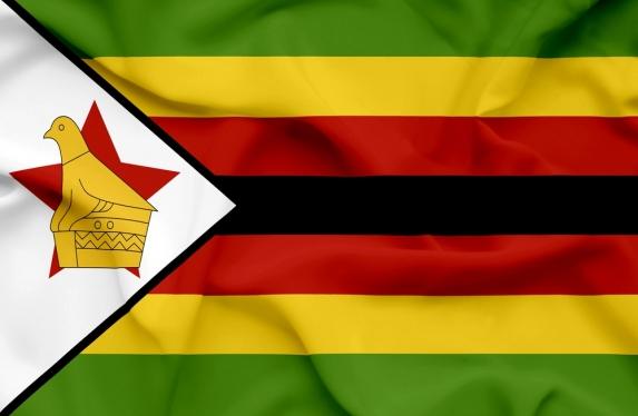 zimbabwe_waving_flag