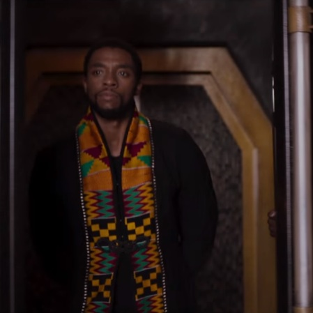 Black-Panther-Suit-Kente-Black-Panther-Suit-for-Sale-Black-Panther-Dashiki-Kente-for-Sale