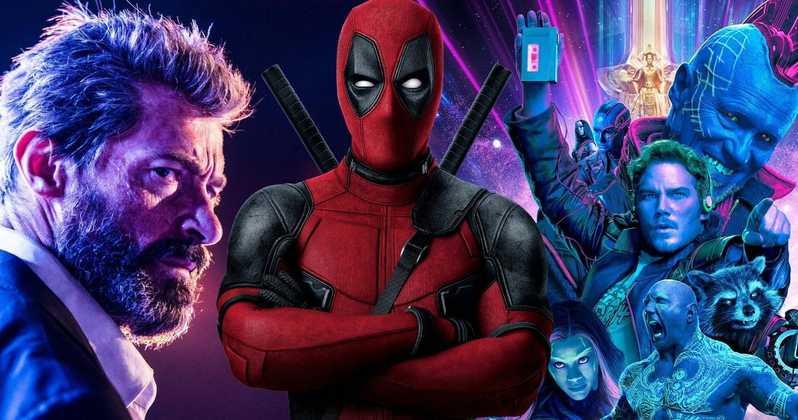 Disney-Fox-Deal-Close-X-Men-Returning-To