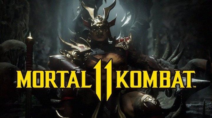 mortal-kombat-11-shao-kahn
