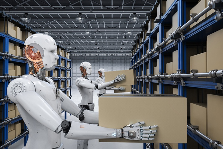 Robots-replacing-Humans-Blog-1773601391
