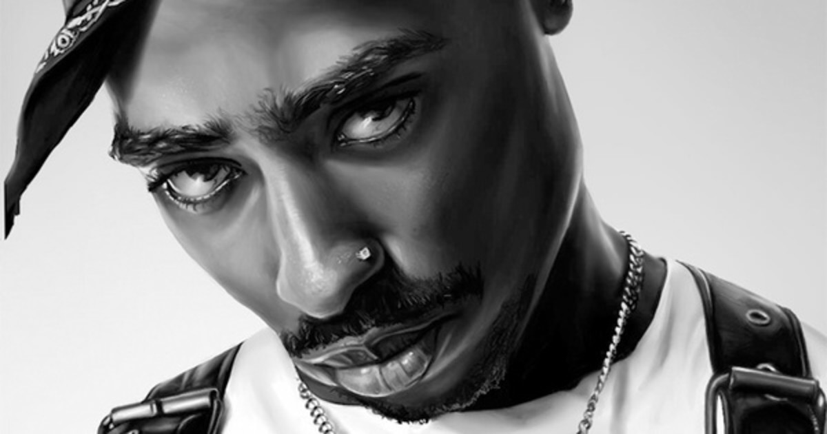 tupac-illustration-bandanajpg