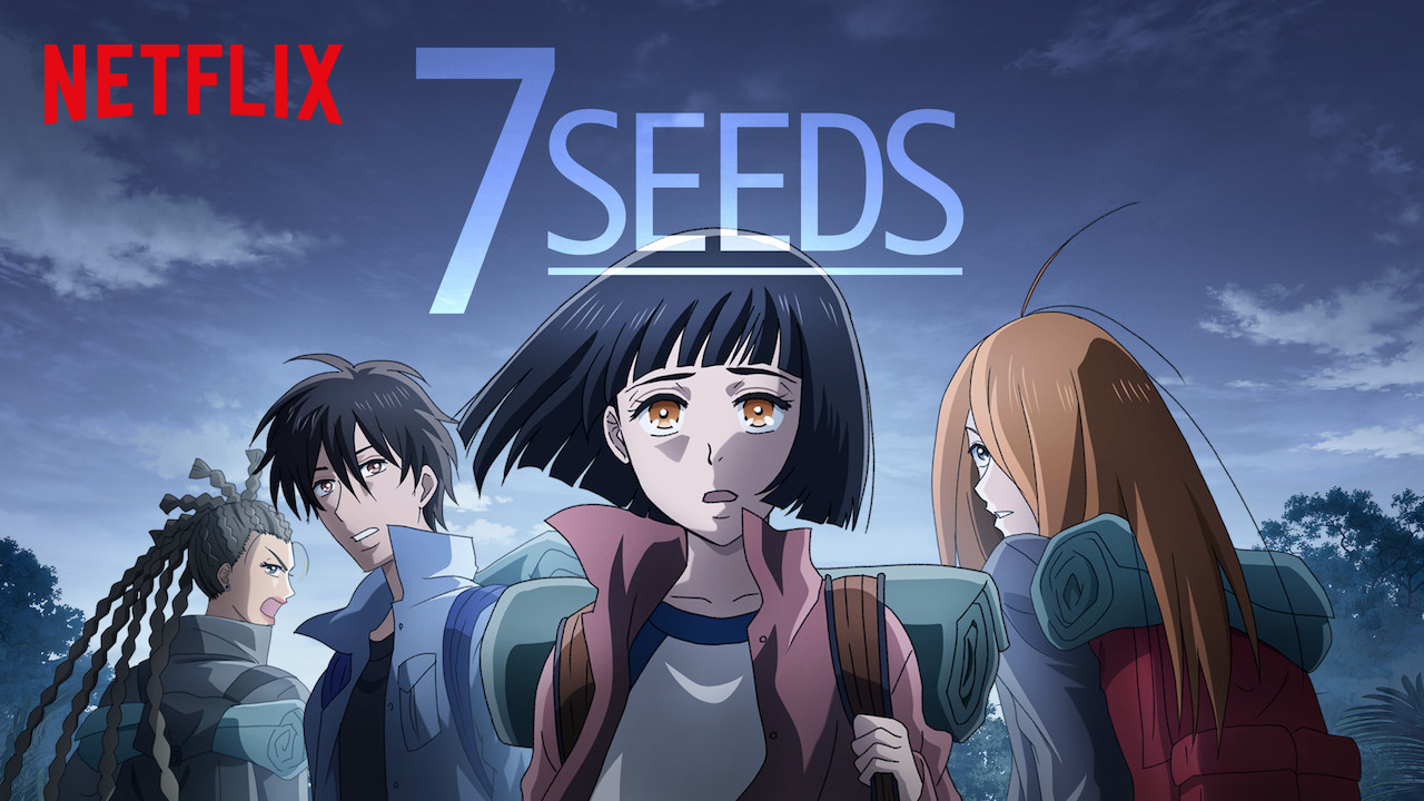 7seeds-poster