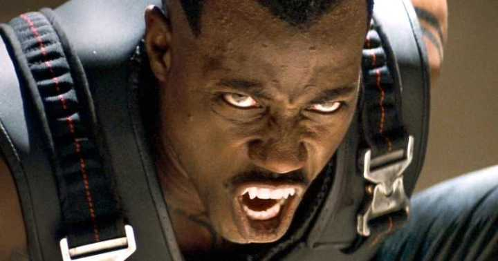 Blade-4-New-Movies-Tv-Show-Marvel-Wesley