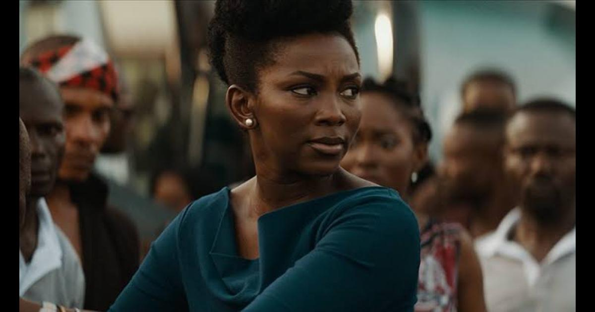 netflix-plans-produce-more-original-series-africa-2019