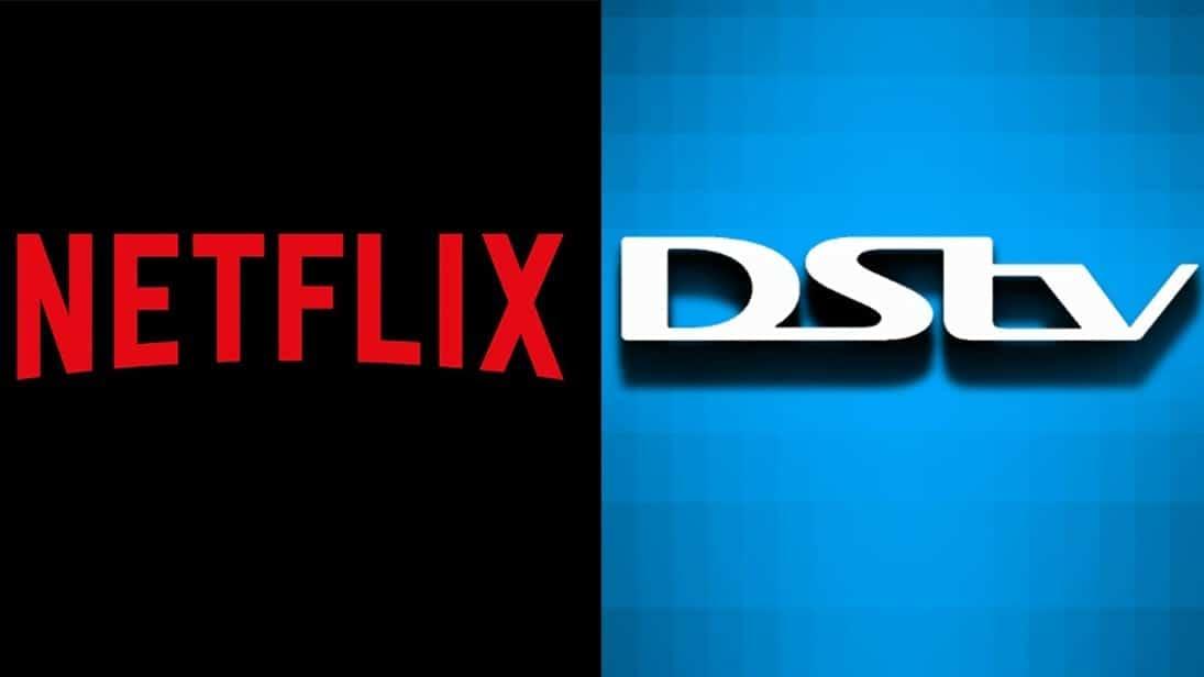 NETFLIX-vs-DSTV