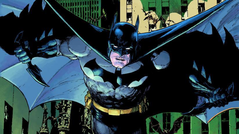batman-80