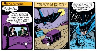 Batman_Machine_Gun_Truck_Driver