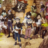 BLACK CLOVER HAS A BIG PROBLEM!