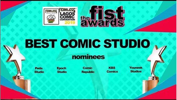 f awards