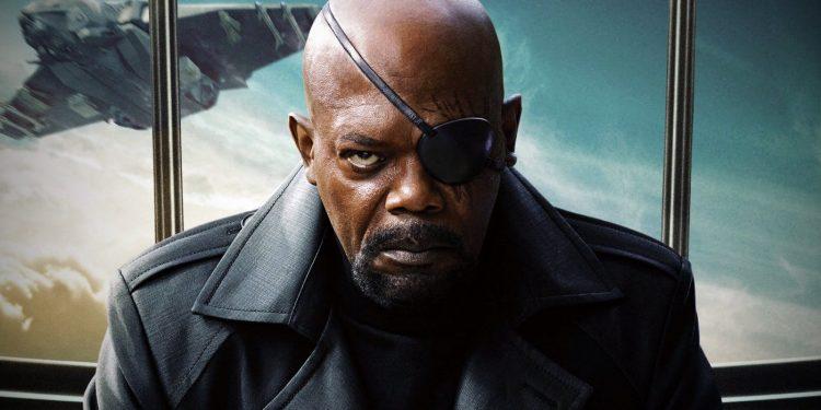 Nick-Fury-Samuel-L-Jackson-Avengers-e1562793201695