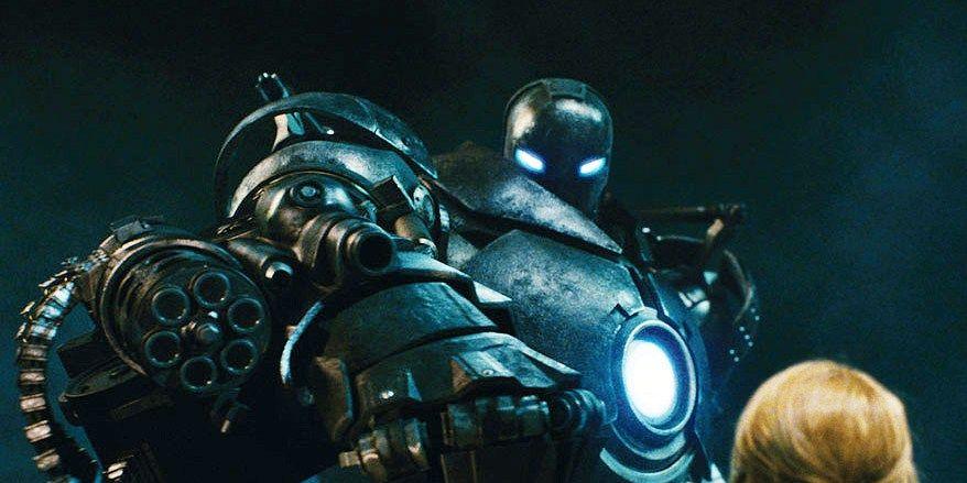 1508421807-iron-monger-iron-man