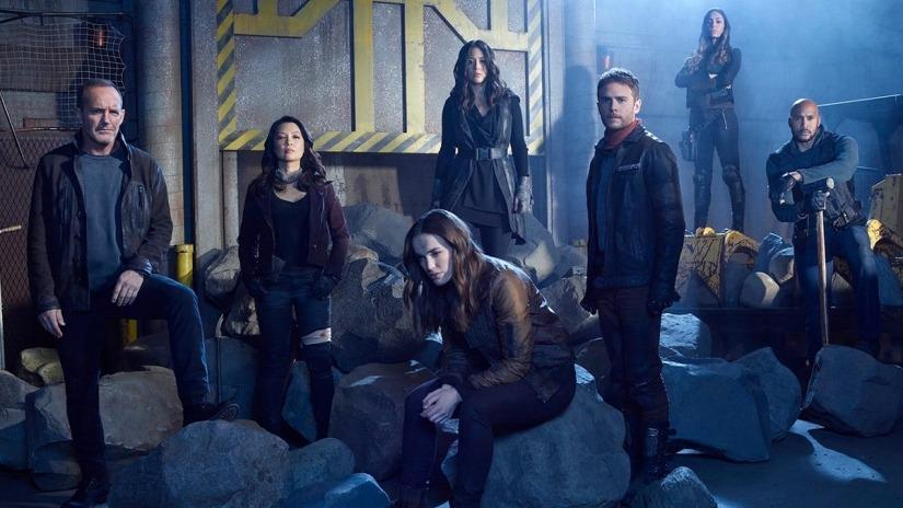 agents-of-shield-marvel-cast