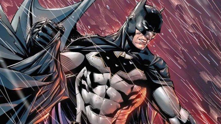 batman_by_tony_daniel_-_publicity_-_h_2019