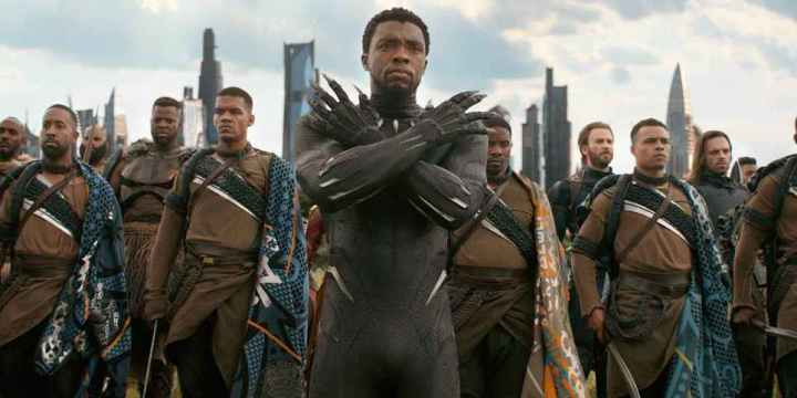 black-panther-in-infinity-war