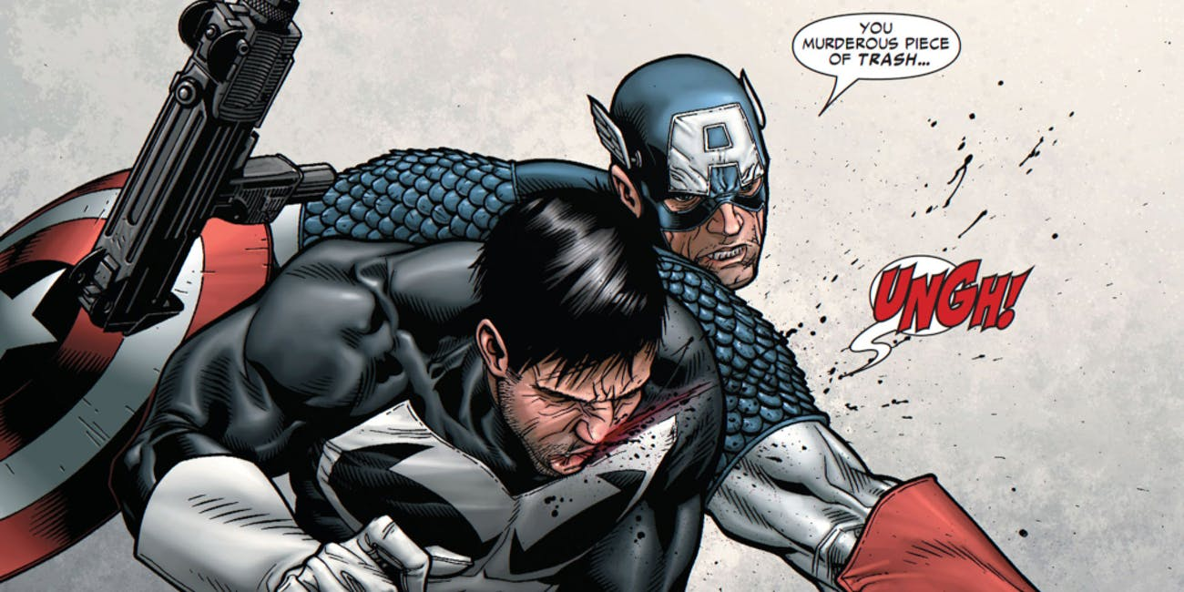 captain-america-punches-frank-castle-in-civil-war-6