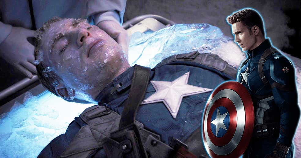 captain-america-survived-in-ice-theory-AT