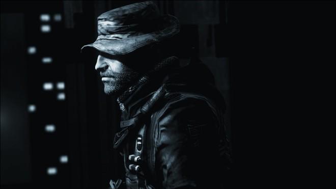 Captain-John-Price-Call-of-Duty-1920x1080-660x371