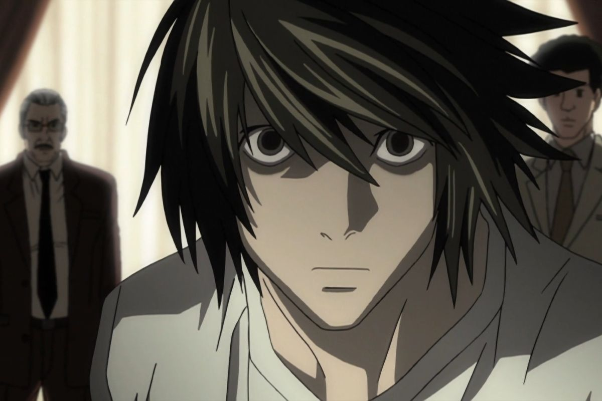 death_note.0