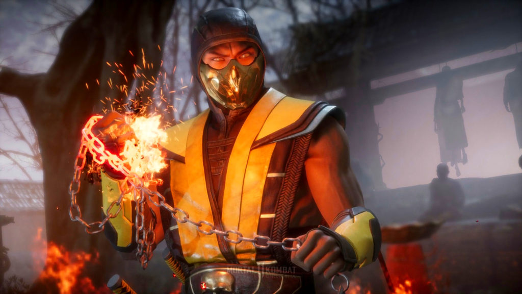 scorpion-mortal-kombat-11-slide-1024x576